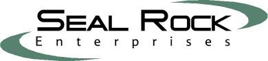 Seal Rock Enterprises